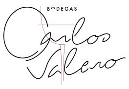 Bodegas Carlos Valero