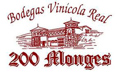 200-monges-logo