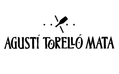 Agusti torello Logo