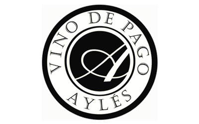 Ayles logo