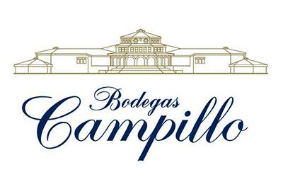 Campillo Logo