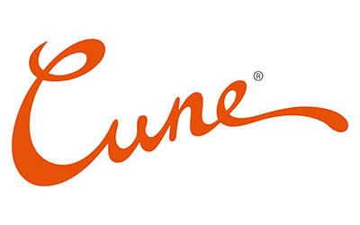 Cune logo