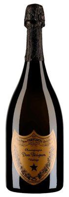 dom-peifnon-botella