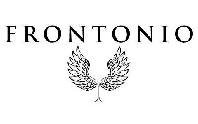 Frontonio-logo