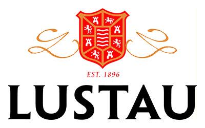 Lustau Logo