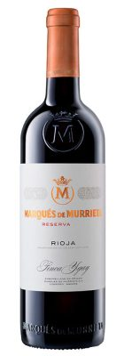 marques-de-murrieta-botella