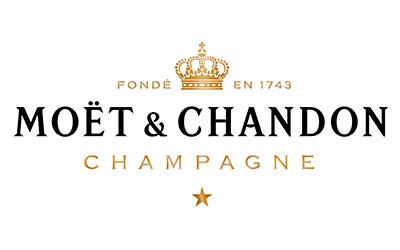 Moet&Chandon Logo