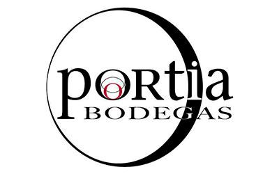 Portia-logo