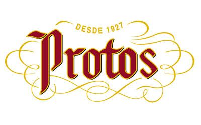 Protos-logo