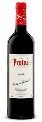 protos-botella