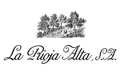 La Rioja Alta S.A. Logo