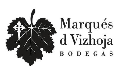 marques de Vizhoja Logo